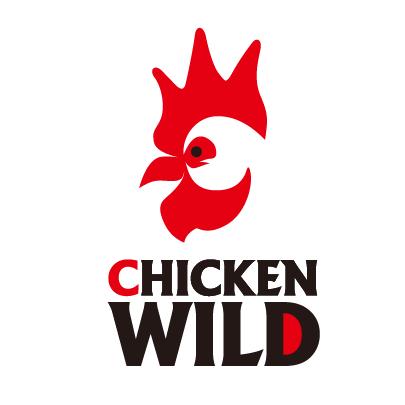 CHICKEN WILD(チキンワイルド)